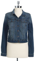 Jessica Simpson Denim Jacket