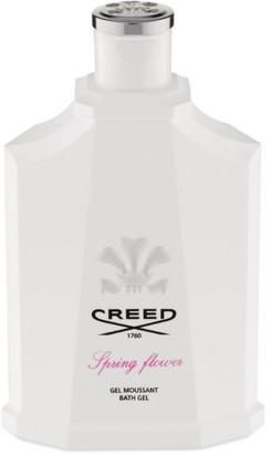 Creed Spring Flower Shower Gel (200Ml)