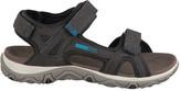 Allrounder by Mephisto Women's Larisa Sport Sandal