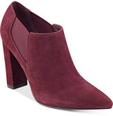 Marc Fisher Hydra Booties