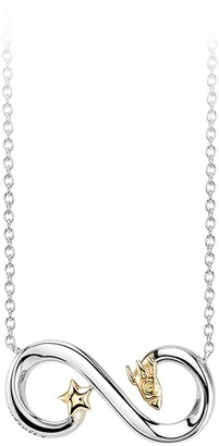 Disney Toy Story To Infinity and Beyond Necklace for Women