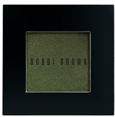 Bobbi Brown Metallic Eyeshadow - Balsam
