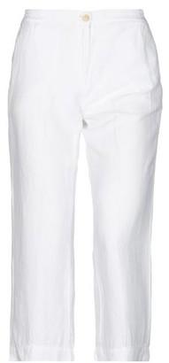 Massimo Alba 3/4-length short