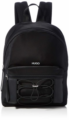 HUGO BOSS Women's Record Backpack-s Woman