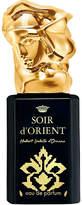 Sisley Soir d'Orient eau de parfum 30ml