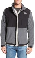 The North Face Men's Denali 2 Recycled Fleece Jacket