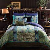 Tracy Porter Skye European Pillow Sham