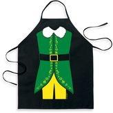 """Bed Bath & Beyond ICUP Elf """"Be the Character"""" Apron"""