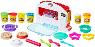 Hasbro Play-Doh Kitchen Creations Magical Oven