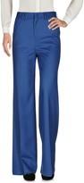 Pt01 Casual pants - Item 13035914