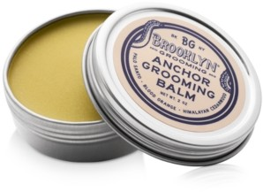 Brooklyn Grooming Anchor Grooming Balm, 2-oz.