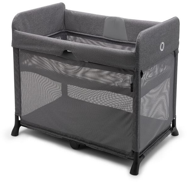 Thumbnail for your product : Pottery Barn Kids Bugaboo Stardust Travel Crib