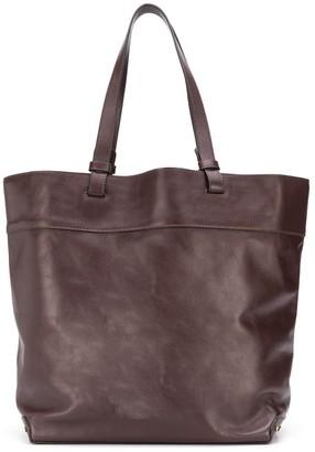 Isabel Marant Logo Tote Bag