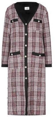 Jovonna London Coat