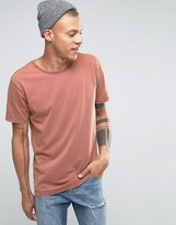 Quiksilver Acid Wash T-shirt