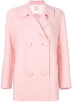 Maison Rabih Kayrouz double breasted jacket