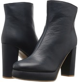 See by Chloe SB27012 Women's Boots
