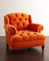 Haute House Mr. Smith Chair
