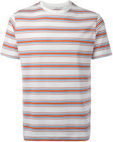 Sunspel 60s T-shirt - men - Cotton - XL