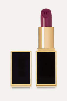 Tom Ford Lip Color - Discretion