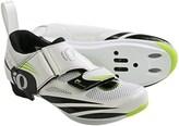 Pearl Izumi Tri Fly IV Triathlon Shoes - SPD, 3-Hole (For Women)