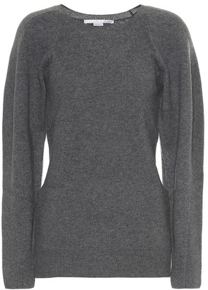 Stella McCartney Virgin wool sweater