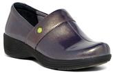 Dansko Camellia Slip-Resistant Shoe