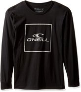O'Neill Men's Boxed Long Sleeve