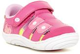 Stride Rite Tulsi Sneaker (Baby & Toddler)