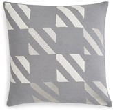 "Kelly Wearstler Bower Decorative Pillow, 20"" x 20"""