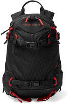 Burton Burton - Side Country 18l Canvas Backpack