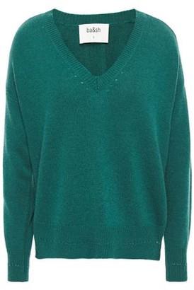 BA&SH Lett Cashmere Sweater