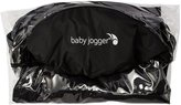 Baby Jogger Weather Shield - Multicolor - Double