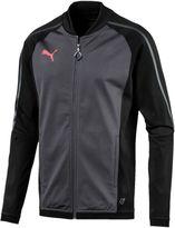 Puma EvoTRG Soccer Track Jacket