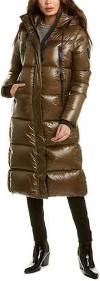 Rudsak Addy Down Coat
