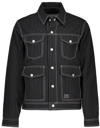 Ami New wool jacket