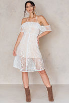 Line & Dot Palais De Dress