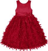 American Princess Dress Shopstyle
