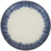 Nkuku Karuma Ceramic Side Plate