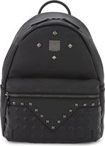 Mcm M Moment Small Backpack