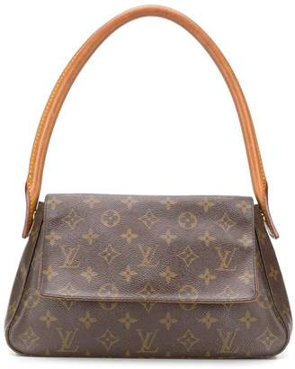 Louis Vuitton Pre-Owned monogrammed tote
