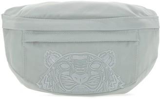 Kenzo Tiger Kampus Bum Bag