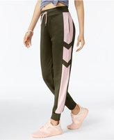 Energie Active Juniors' Gretta Girlfriend Track Pants