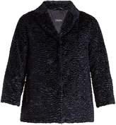 S MAX MARA Brusson jacket
