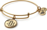 Alex and Ani Tampa Bay RaysTM Cap Logo Charm Bangle