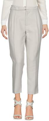 Ports 1961 Casual pants - Item 13167004LG