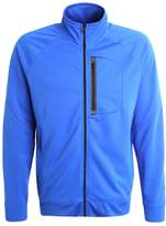 Gap VOLTAGE Fleece radiant blue