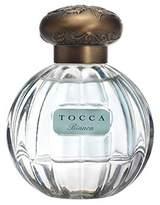 Tocca Beauty Bianca 1. 7 oz Eau de Parfum Spray