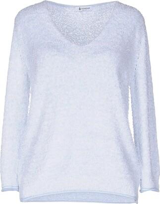 Dondup Sweaters - Item 39697625XP