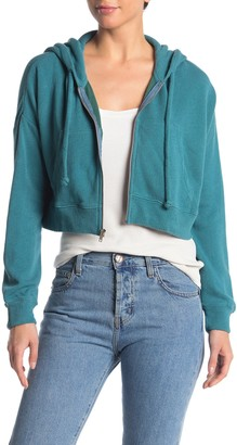 Wildfox Couture Kinley Hoodie